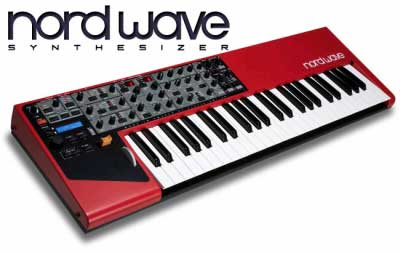 Nord?Wave