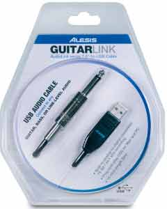 GuitarLink