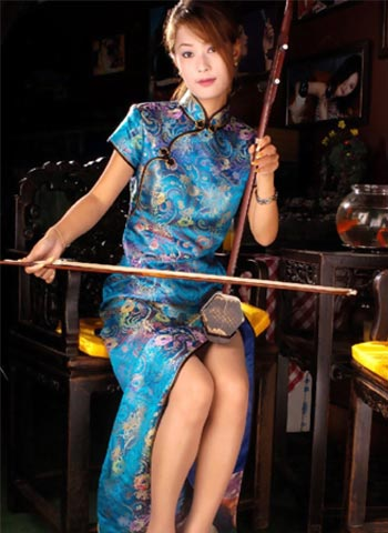Sheng Rong Bai Something Blue A Roleplay On Rpg