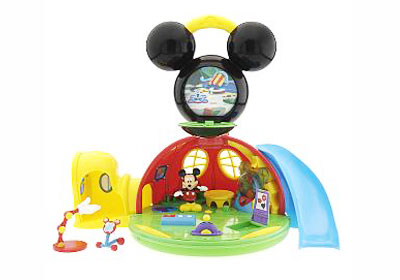 mickeymouse钱包_mickey mouse clubhouse play set